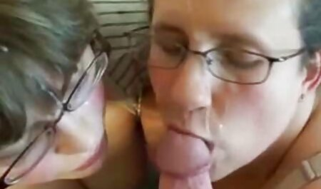 Blonde, Adult, In bed with a man, sex videos coming sign up job of Computer Operator!