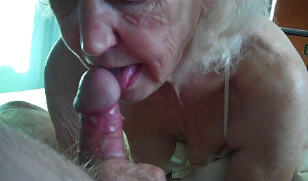 Bitch this is not an easy thing! xxx hard