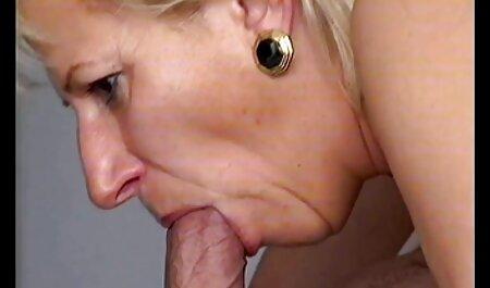 Fuck, hentai porn Audrey Bitoni everywhere.