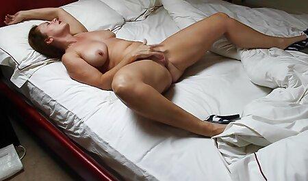 Slut Bailey chudai and Space Marine