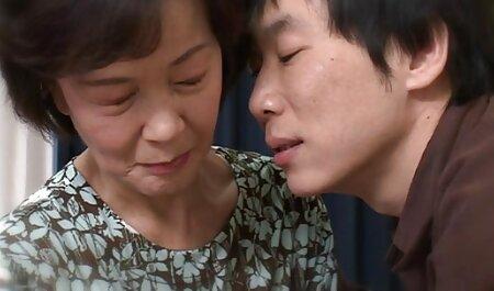 Vietnam sex Phim xxx video download