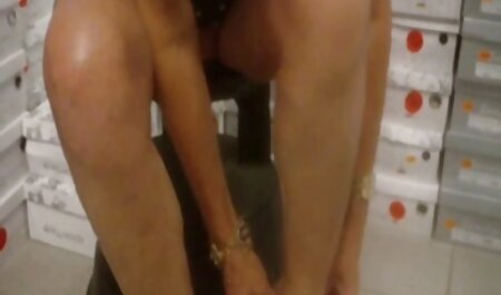 Chick xmxx com just longing for sex fun