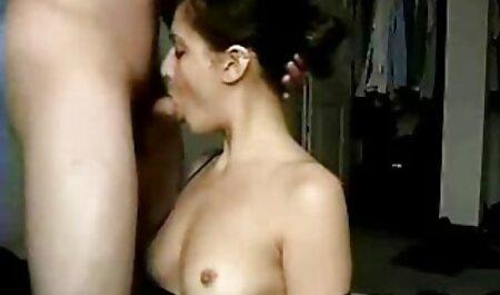Romance teacher sex video in nature