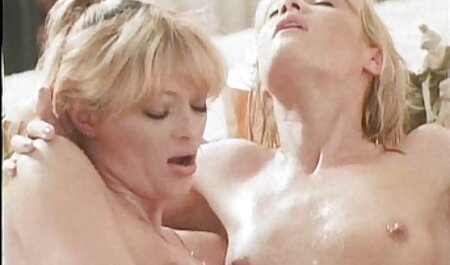 Girl gay porn movies fucked and go