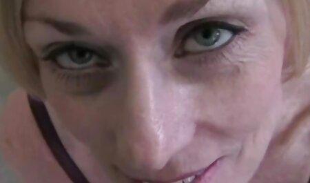 Guys fucked their fans free porn videos Kasey Warner