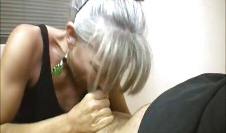 Blowjob from redhead Russian fpoxxx