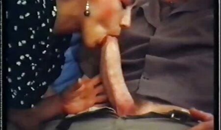 Hot milf Tammie Lee shows anal xxx her