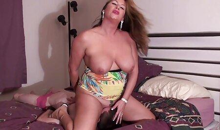 Young ebony girl fucks to the Max sex video hindi