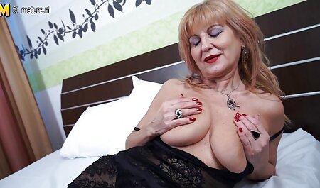 Suzie Moss and her boyfriend sex sexy desi sex