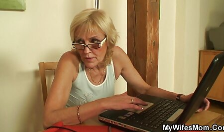 Beautiful girl Jessica Jaymes xxx adult discuss the family budget with Your boyfriend
