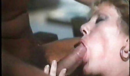 Mother sex hd teaches daughter please her boyfriend faucet