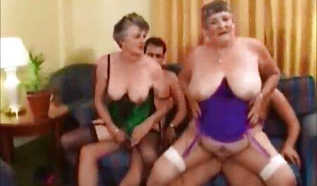 Hayden Winters challenging outdoor sex video masturbation