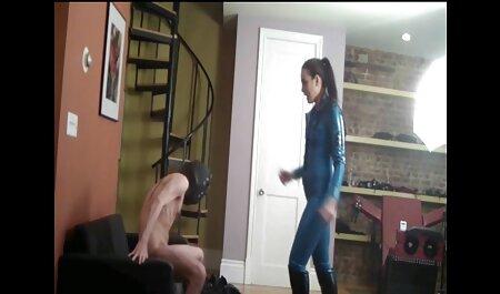 Abigay Mac heroine xxx shows scenes from the porn studio