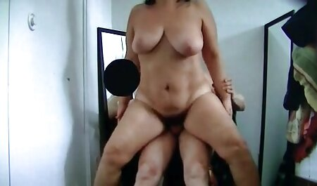 These babes are naughty wants priyanka chopra xvideo some hard cock