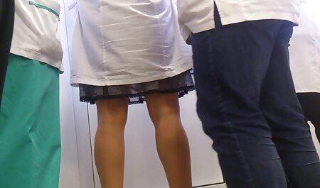 Busty brunette Audrey Bitoni call hindi sex video a guy