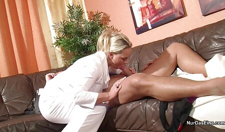 Scary Tiffany fucked in pornhud the office by someone