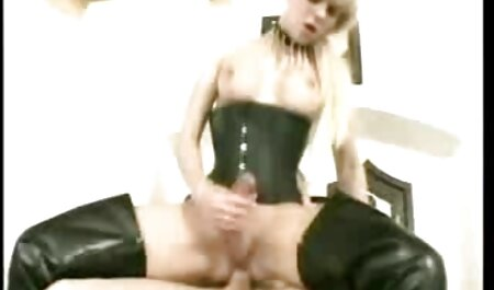 We are spoiled in the car sex hd and for a man who is full of emotions