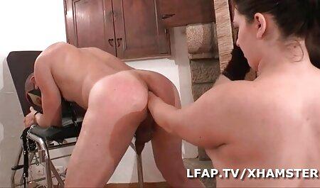 Sweet lesbian mom sex video babes