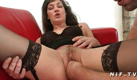 Sex, dirty and sexy chudai video between two people who love Black cock Sexy!
