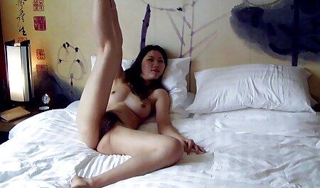 Big ass mulattoes hd porn videos cheating on husband with Batman