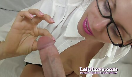 Working to porn cute girl sex actress