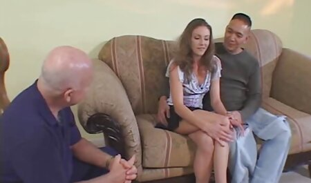 Lana Penis Fat Violet porn games