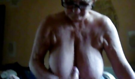 Amateur sex pic video in papaya