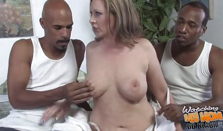 Mulattoes xxx tube handle two cock at once