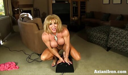 Creampie sex movies for a young student