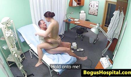 Girl Eva Ovia please men in xvideo hot hotel