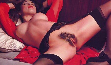 Blowjob deepest hd porn videos and beautiful sex