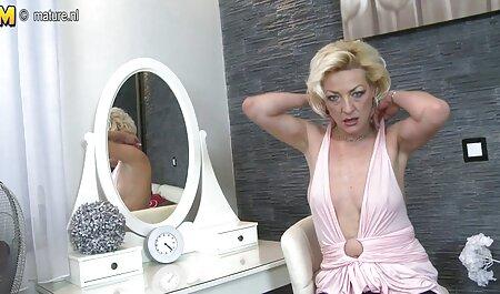Bitch, heroine sex video please, guy.
