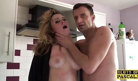 Sex in hotel mum sex video Valentine's Day
