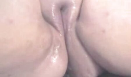 Fantasy Lesbian from the girlfriend xxx mp4 from the Netherlands