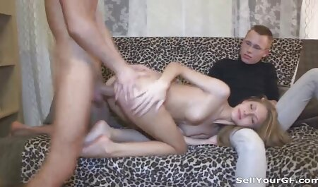 Sex group-two for two cam sex