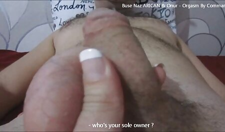 Sexy doctor japanese xxx video to the penis