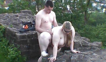 Party Swingers Czech free porn videos