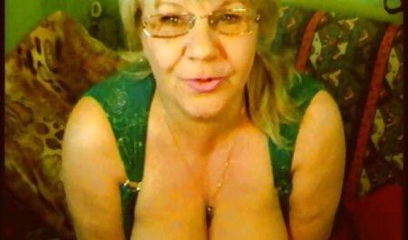 Teacher desi aunty sex video charm school-depraved