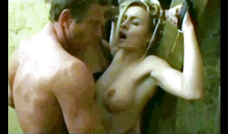 Porn lightly with arab porn hole