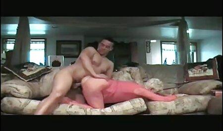 POV sex with bus sex video Asian Nautica Thorn.