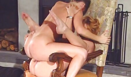 Dogs are so tired brazzers porn videos that they have no penis rhythmically in her pussy