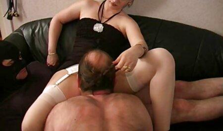 Brunette free mature porn Audrey Bitoni like sex hard