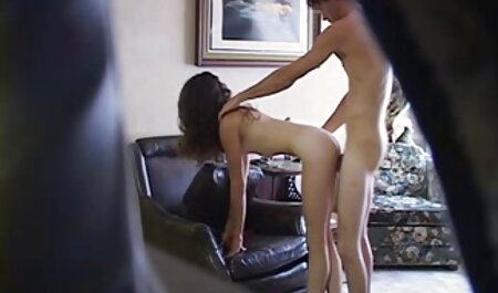 Whore, VIP at the club, Laura bbw sex video and dolls