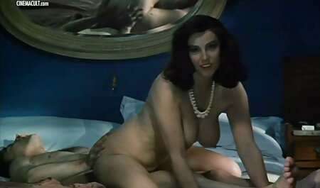Annie Cruz and Belladonna makes a xxx video hindi pornography