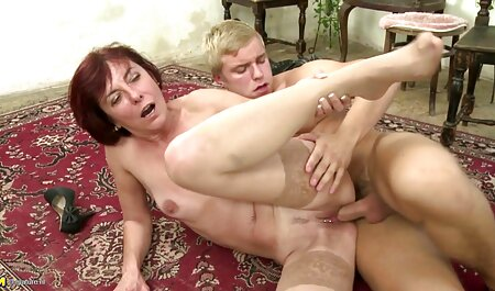 Sasha Grey and her friend tamanna sex videos fucked by a hard cock