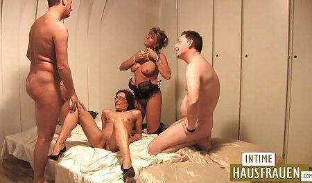 Masturbation khalifa sex man