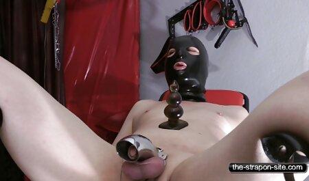 Fucking xhamster7 and anal sex Kamasutra