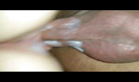 Masseur seduced by porn tv clients Alicia