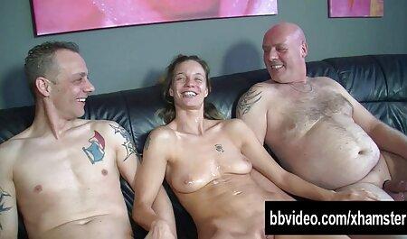 Porn chubby new sex video sexy