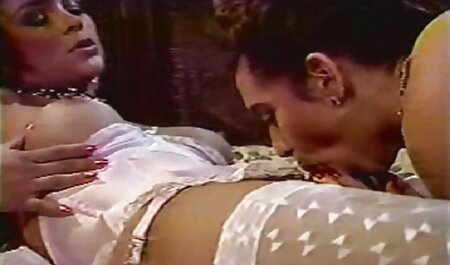 Sex-incredible bengali porn video weird